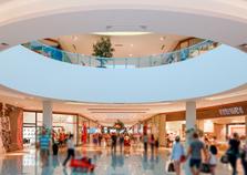 Shopping abre espaço para o 'Dia Mundial da Saúde' neste sábado