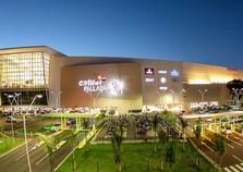 Shopping promove evento gratuito para Declaração do Imposto de Renda