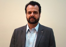 UDC Monjolo convida comunidade para palestra com professor renomado