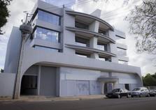 Unila busca imóveis administrativos para locação em Foz do Iguaçu