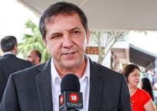 Chico anuncia novas unidades de saúde no Porto Meira
