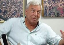 Ex-prefeito de Foz recebe 10 multas por irregularidades