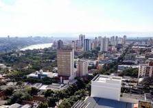 Foz é a 4ª cidade do Paraná que mais gerou emprego em novembro