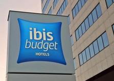 Ibis Budget oferece vagas de emprego em Foz do Iguaçu
