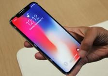 iPhone X começa a ser vendido nas maiores lojas de CDE