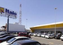 Ítalo deve abrir em 2018 mais duas lojas em Foz do Iguaçu