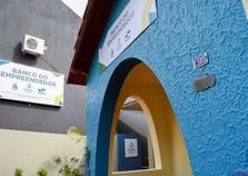 Prefeitura libera R$ 10 milhões para micro e pequenas empresas