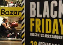 Procon de Foz alerta para preços na Black Friday