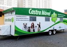 CastraMóvel: Um projeto próximo de se tornar realidade em Igrejinha