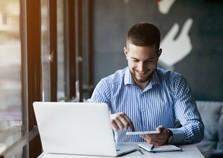 Confira 7 dicas para ser mais produtivo ao trabalhar com home office