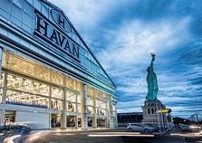 Presidente da Havan revela as primeiras cidades gaúchas que terão loja
