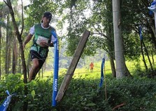 Abertas inscrições para a 7.ª Faccat Trail Run
