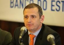 Mateus Bandeira debate o futuro do Rio Grande do Sul e do Brasil em Taquara