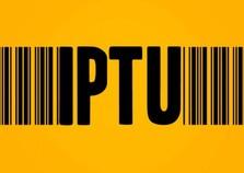 Guias do IPTU 2018 são enviadas pelos Correios