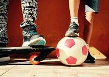 Projetos esportivos serão cadastrados no UAITEC de Mariana