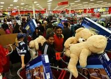 Procon orienta consumidores sobre Black Friday