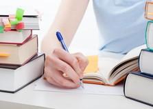 Atibaia está em 20º lugar em educação entre os 5.570 municípios do paí