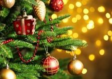 Confira as próximas atrações de Natal Atibaia 2017