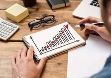 Planeje o crescimento da sua empresa em Atibaia para 2018