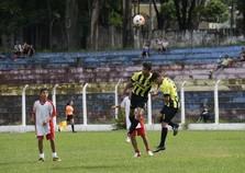 Zona 3/ Bento é campeão do Interbairros de Futebol em Umuarama