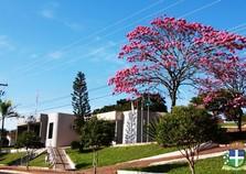 Câmara de Cruzeiro do Oeste bate recorde e economiza 650.000,00 reais