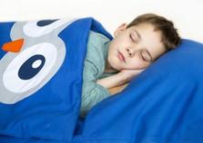 Como regular o sono das crianças na volta às aulas?