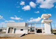 Complexo de Itaquitinga pode ter penitenciária federal