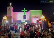 Divulgadas principais atrações da festa de São Sebastião em Paudalho