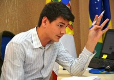 Eleição de 2016 para prefeito de Moreira Sales tem fim
