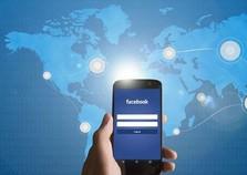 Facebook reconhece que redes sociais podem prejudicar democracia