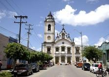 Governador sanciona lei, e Goiana passa a integrar o Grande Recife