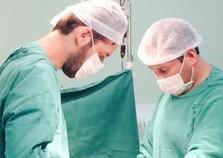 Hospital Municipal realiza segunda captação de órgãos em 2018