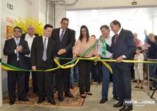 Rede Planalto inaugura Multi Atacado em Umuarama