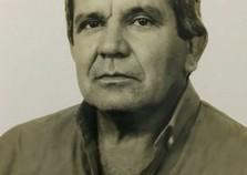 Luiz Ribeiro da Costa morre aos 85 anos