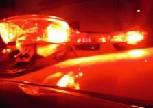 Motorista embriagado é preso em Santa Cruz de Monte Castelo