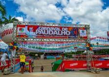 Paudalho e Bom Jardim precisam ordenar o Carnaval