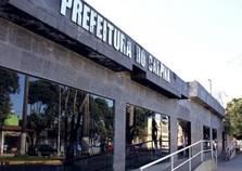 Prefeitura abre inscrições gratuitas para 378 vagas em Carpina