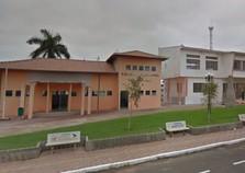 Prefeitura de Divisa Nova anuncia processo seletivo para vários cargos