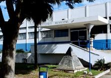 Saiba quem são os novos secretários da Prefeitura de Cruzeiro do Oeste