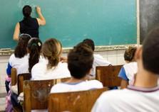 Secretaria de Estado de Educação tem edital aberto para concurso