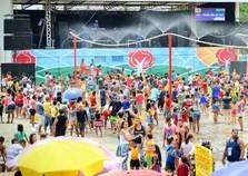 TCE proíbe prefeituras de gastar dinheiro com festas de Carnaval