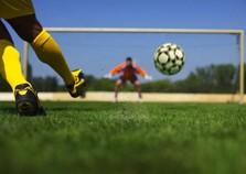 Torneio de futebol da Fundação CASA acontece em Atibaia