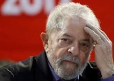 TRF-4 julga recurso do ex-presidente Lula nesta quarta
