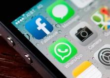 WhatsApp lança aplicativo específico para negócios