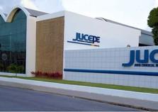 12 mil empresas poderão ter seus registros cancelados na Jucepe