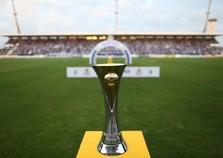 CBF divulga tabela básica da Série C do Brasileiro para 2018