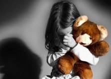 Crianças de 06 e 07 anos são vitimas de estupro essa semana em Atibaia