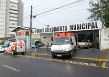 Lei autoriza contratação de quase 70 funcionários para área da saúde