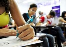 Prouni oferece quase 2,6 mil bolsas de estudo na região
