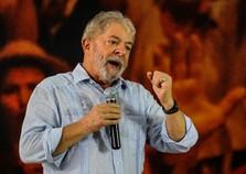 TRF4 publica acórdão do julgamento de Lula